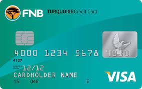 Fnb credit card my blog about may2018 calendar instant savings fnb credit card by fnb credit card administration loans reheart Gallery